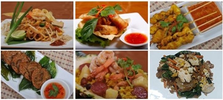 cookingclasshkt2.jpg