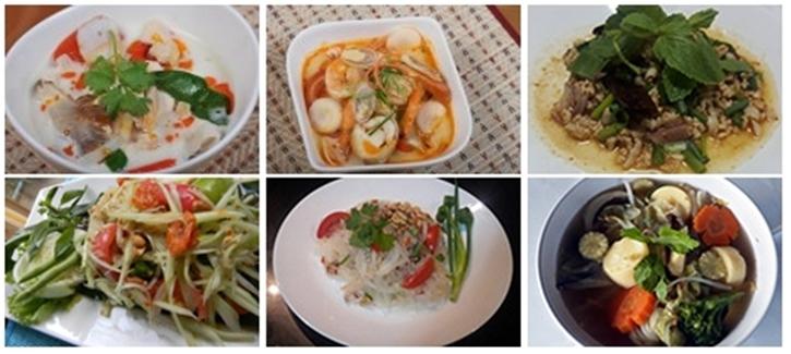 cookingclasshkt3.jpg