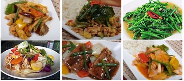 cookingclasshkt4.jpg