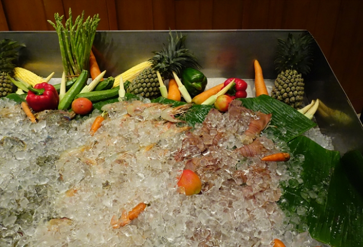 seafood2.png