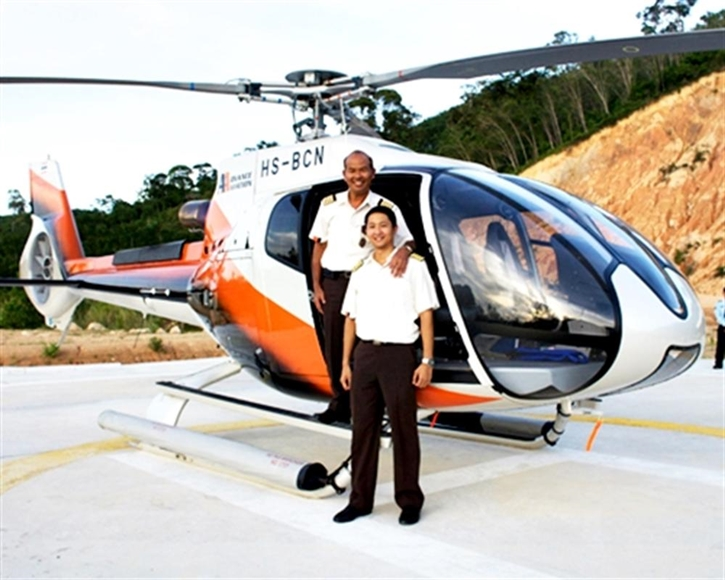 helicopter008.jpg