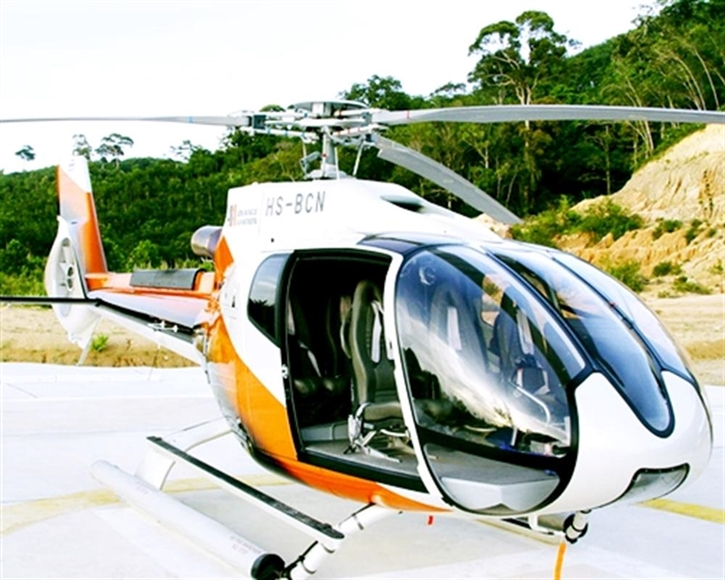 helicopter013.jpg