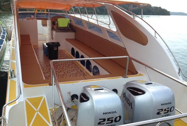 725490_speedboat.jpg