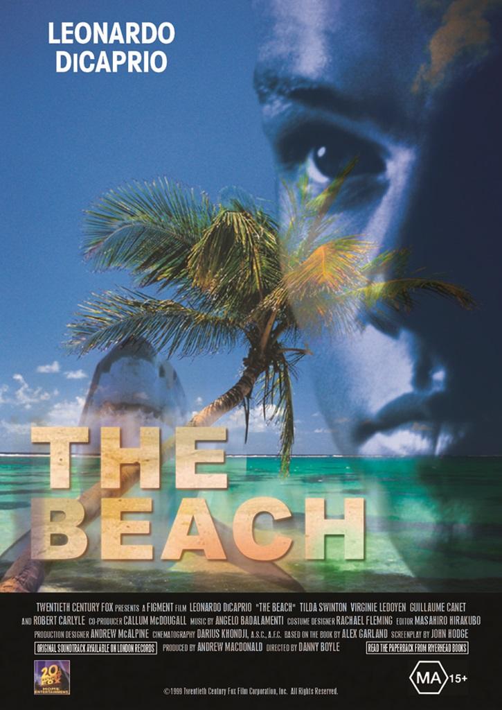 the_beach_-_movie_poster.jpg