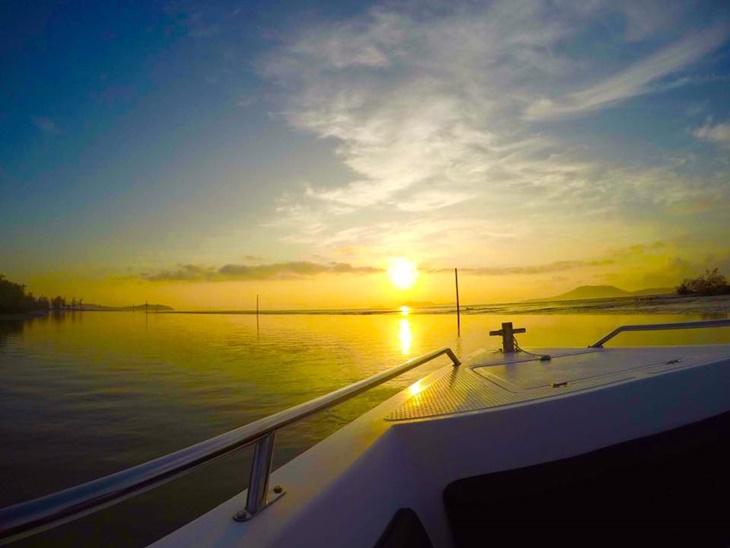 sunrise028.jpg