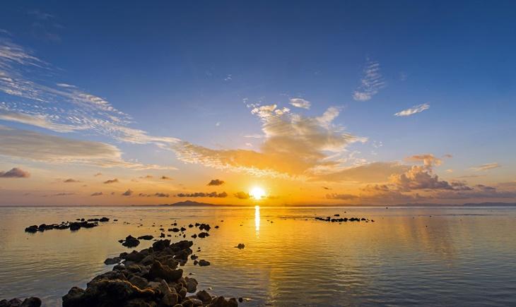 sunrise034.jpg