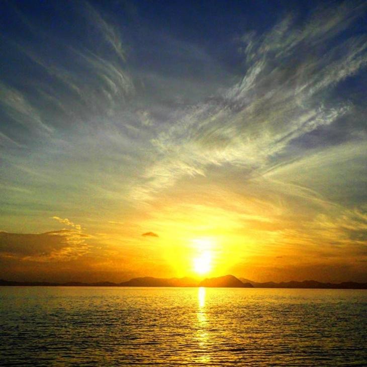 sunrise036.jpg