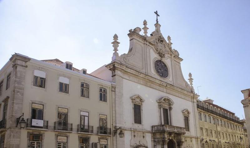 church-of-sao-domingos-1.jpg