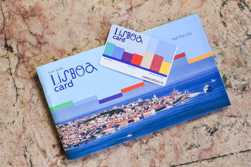 lisboa_card03.jpg