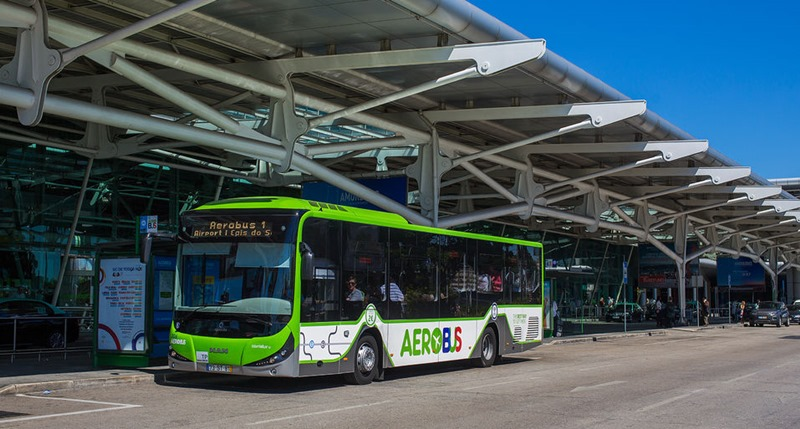 aerobus01.jpg