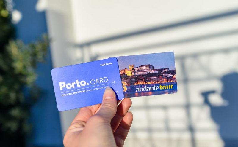 portocard01_800.jpg