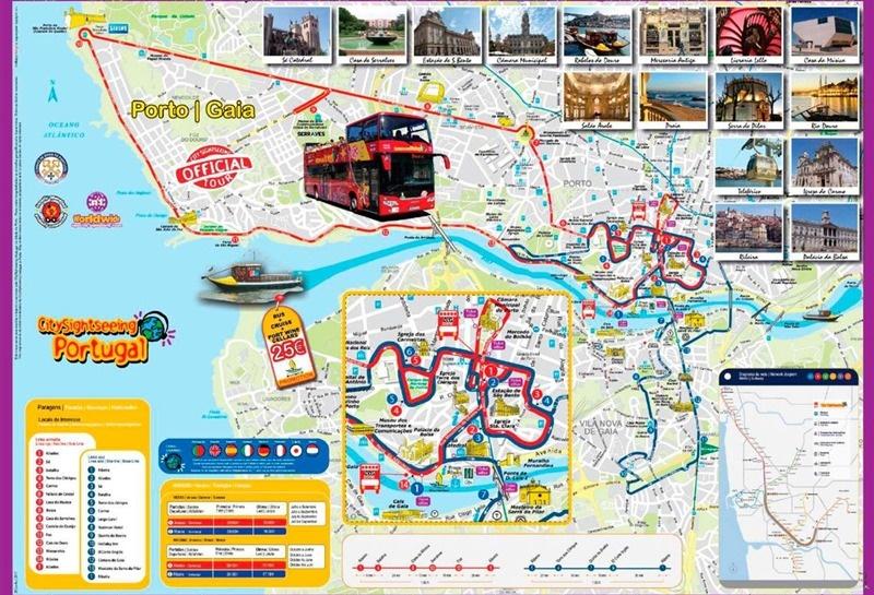sightseeingbus001.jpg