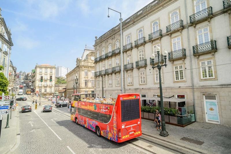 sightseeingbus003.jpg