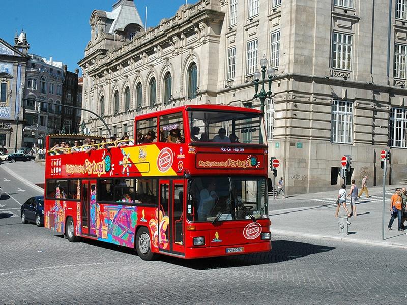 sightseeingbus005.jpg