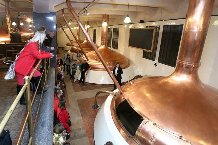 brewery001.jpg
