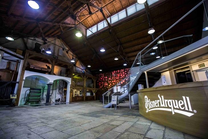 brewery009.jpg