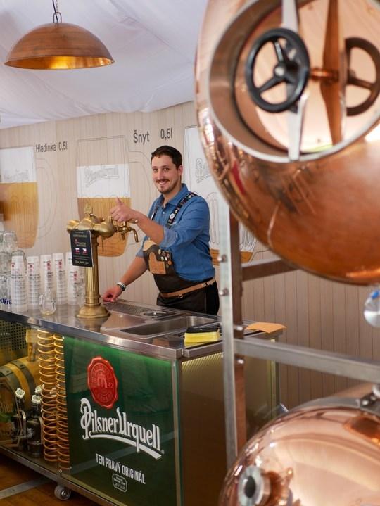 brewery010.jpg