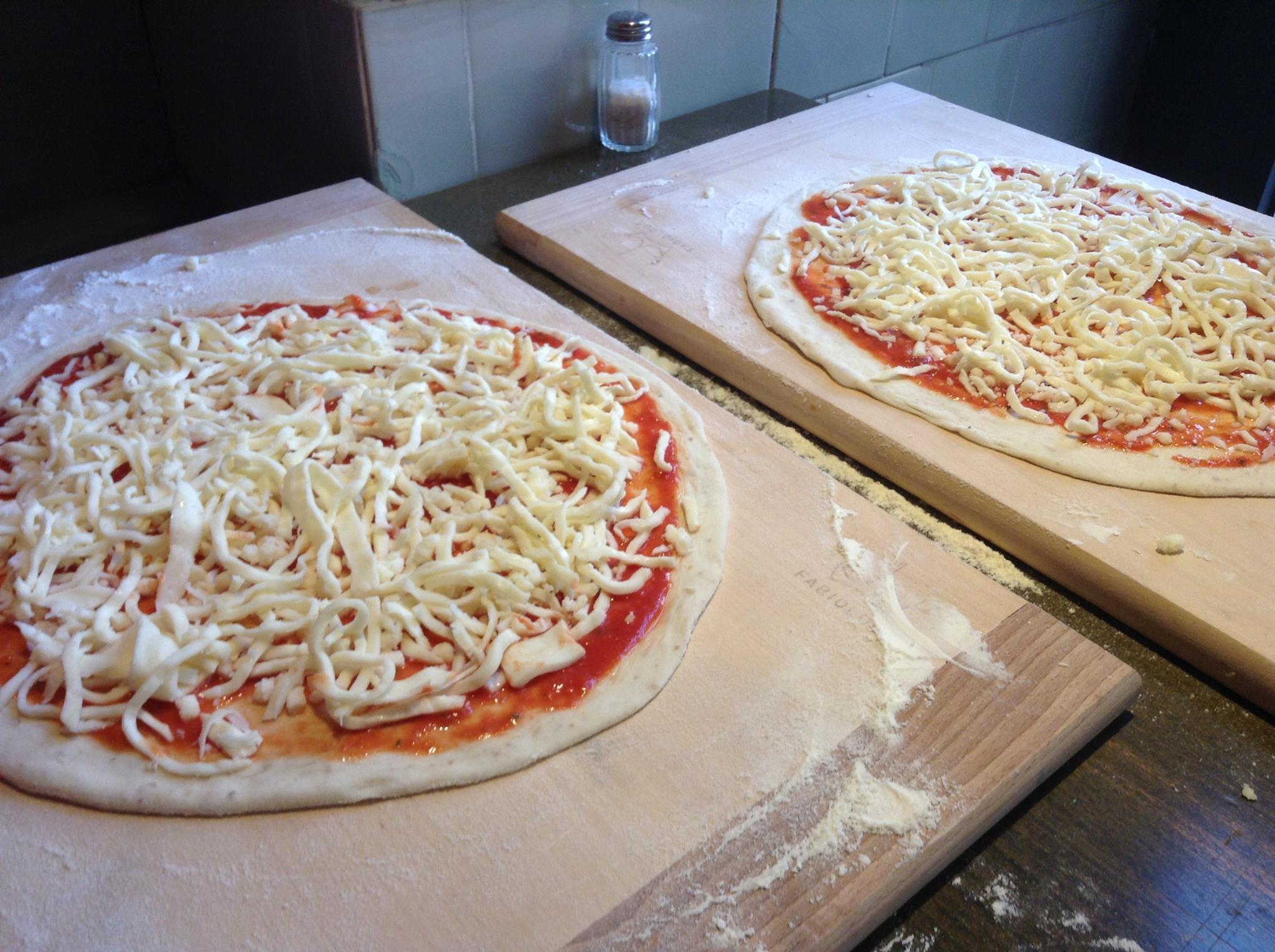 pizzacookingclass3.jpg