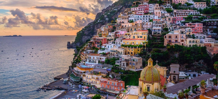 the_amalfi_coast3.jpg