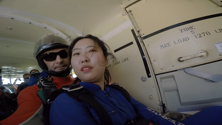 diving6.jpg