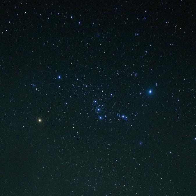 stars21.jpg