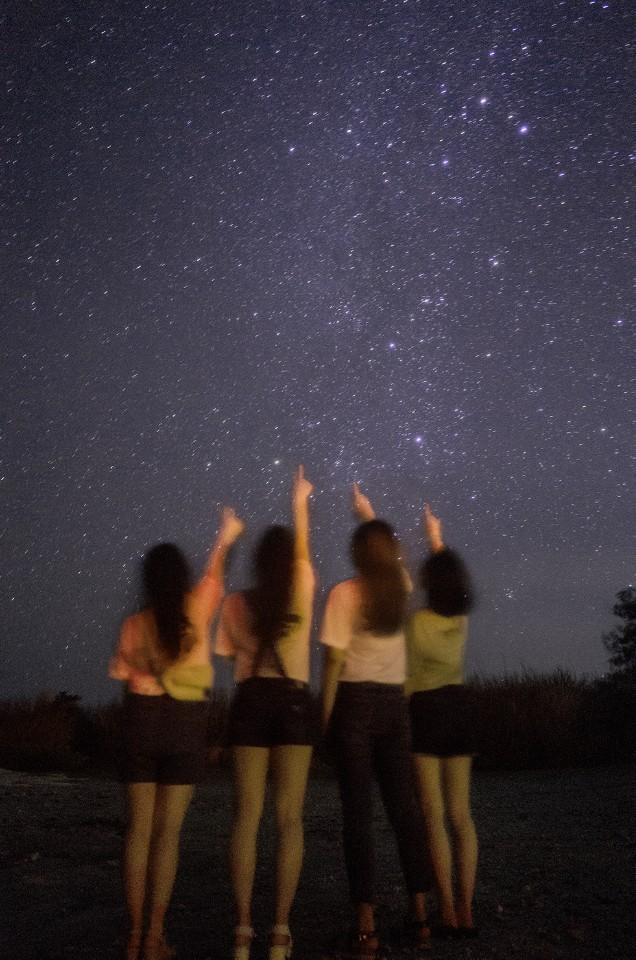 stars22.jpg