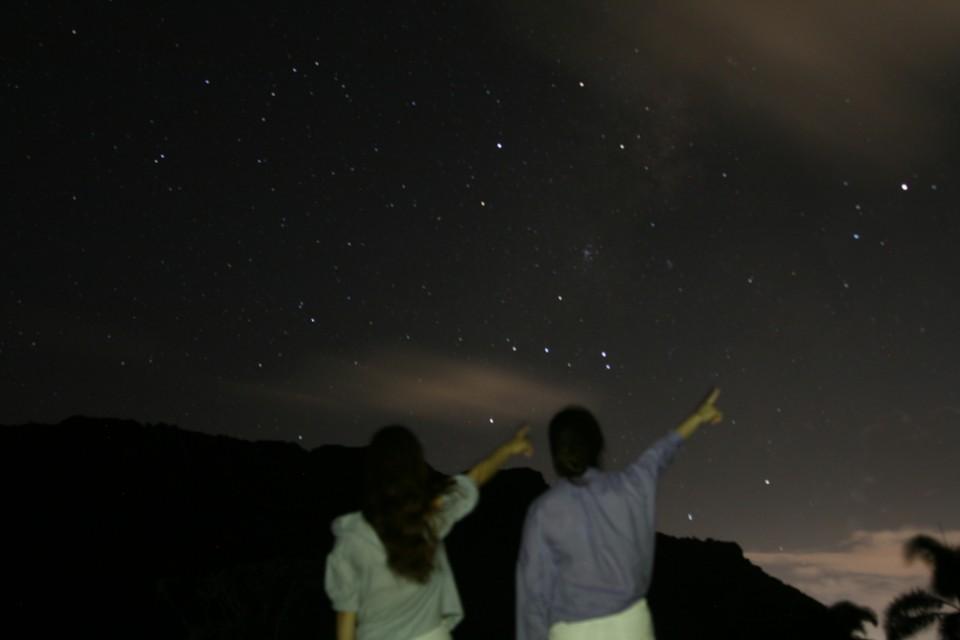 stars27.jpg