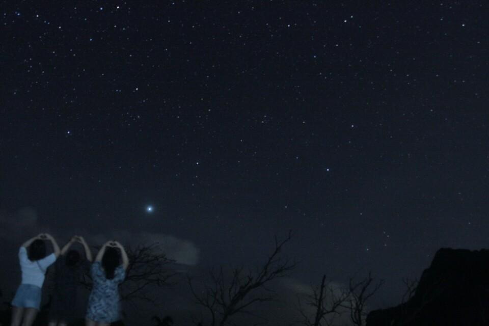 stars34.jpg