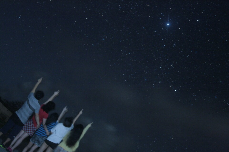 stars36.jpg