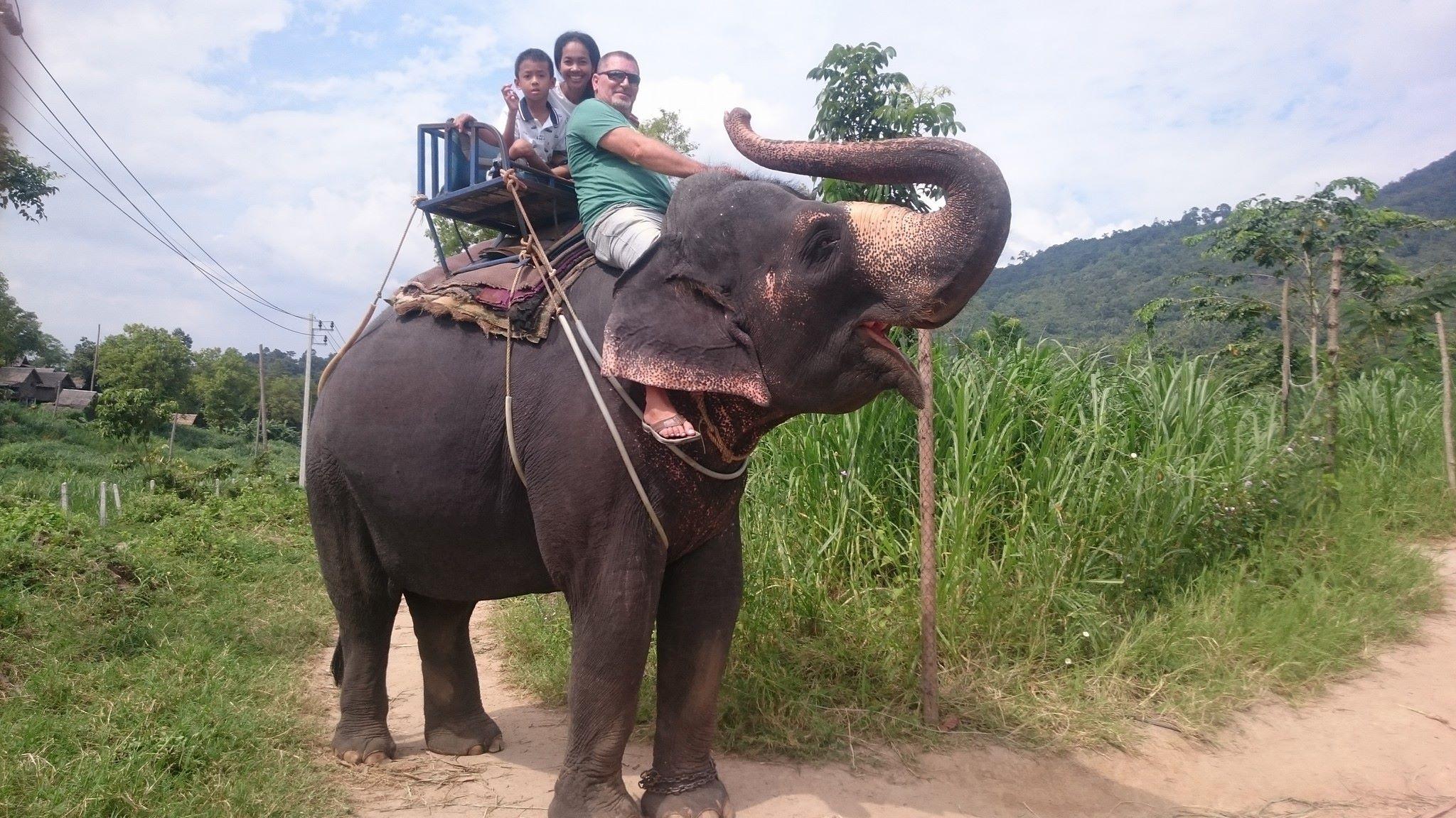 elephanttrekking5.jpg