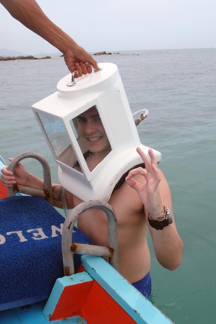 seawalking2.jpg