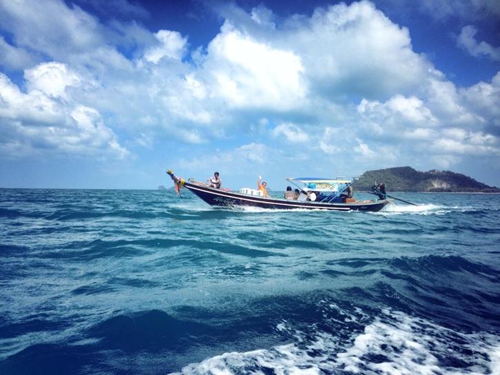 seawalking3.jpg