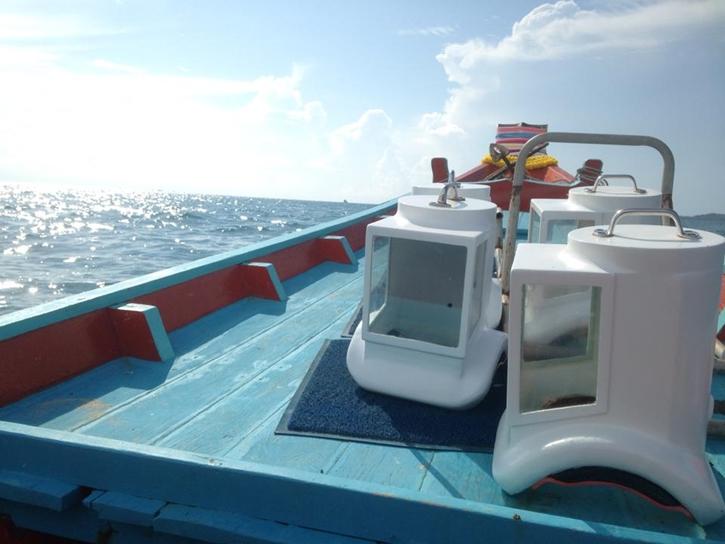seawalking4.jpg