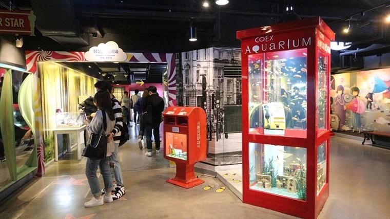 aquarium002.jpg