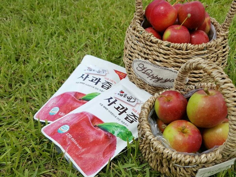 applespicking01.jpg