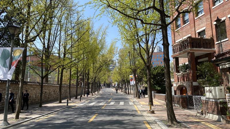 jeongdong01.jpg