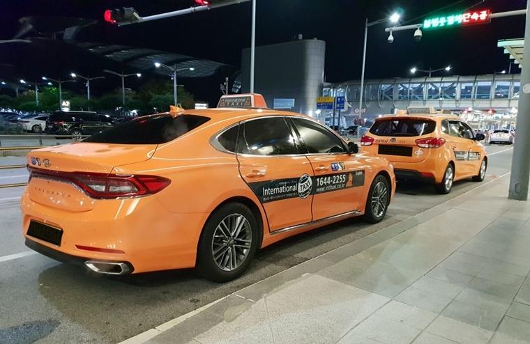 taxi002.jpg