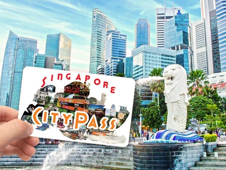 citypass2.jpg