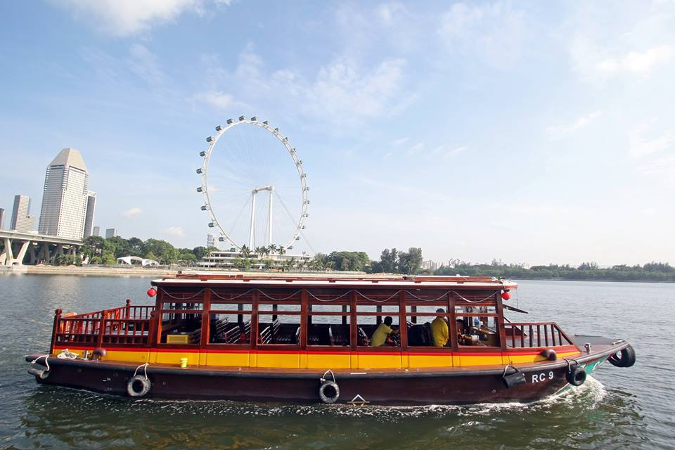 river_cruise.jpg