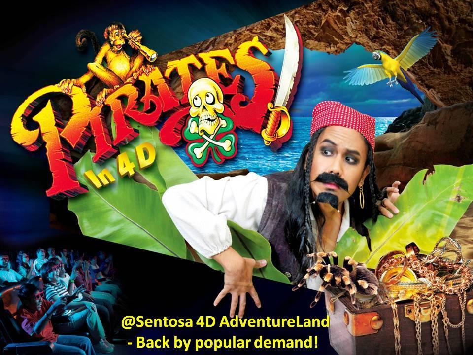 sentosa_4d_adventureland2.jpg