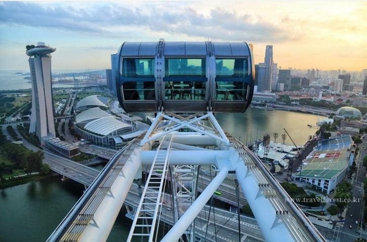 singapore_flyer3.jpg