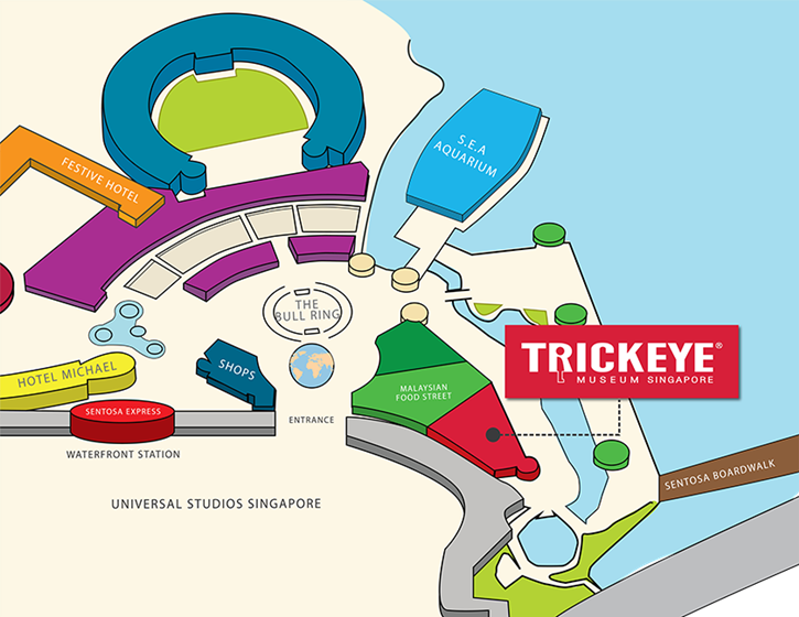 trickeye.png