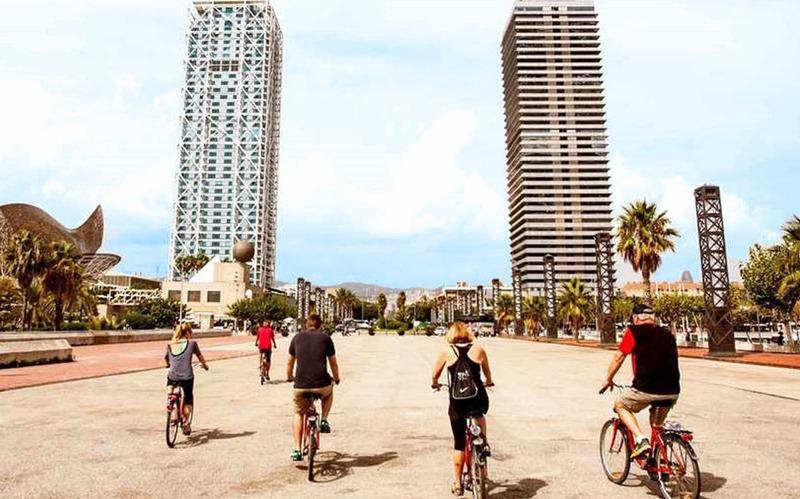 biketoursbarcelona3_800.jpg