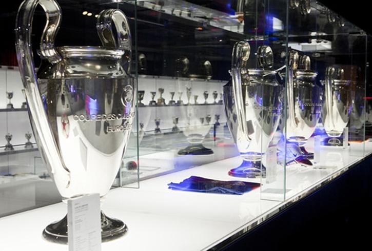 490fc_barcelona_stadium_1.jpg