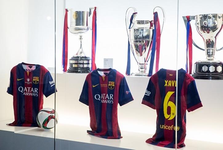 490fc_barcelona_stadium_4.jpg