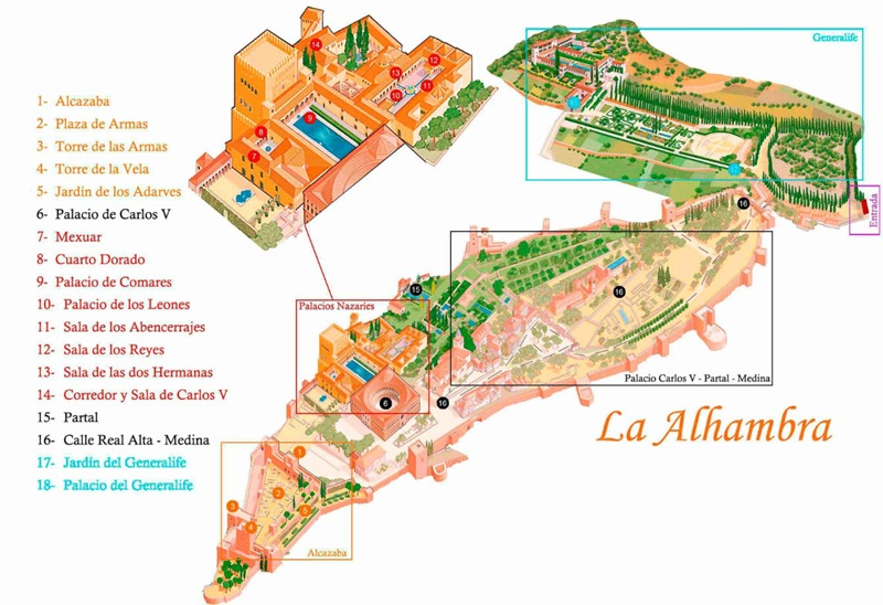 alhambramap.jpg