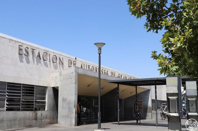 granada-bus-station-800px-opt.jpg