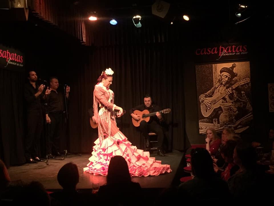 flamenco01_casapatas.jpg