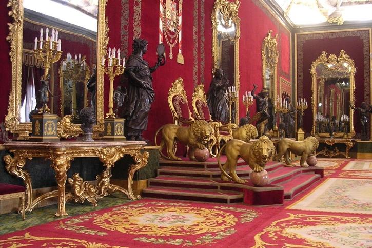 palace003.jpg