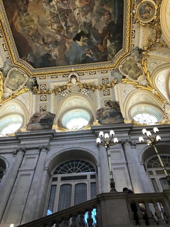 palace005.jpg